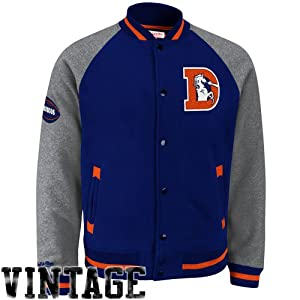 jacket by Mitchell & Ness