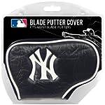 MLB New York Yankees Blade Putter Cov...