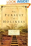 The Pursuit Of Holiness: Run in Such...