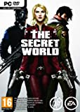 ELECTRONIC ARTS THE SECRET WORLD PC EAI07709446