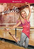 Isabelle: 1 (American Girl Today)