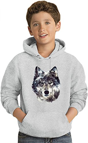 wolf-illustration-los-ninos-hoodie-ligero-lightweight-hoodie-for-kids-80-cotton-20polyester-14-15-yr