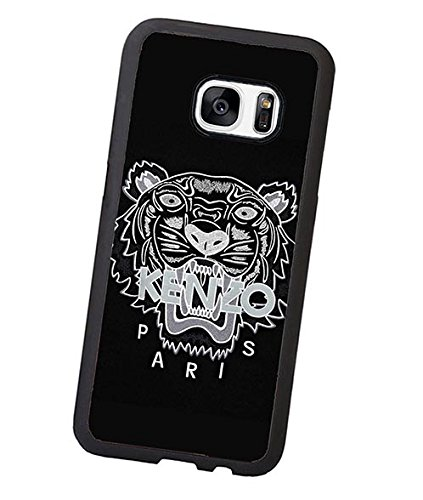 kenzo-tiger-logo-case-brand-logo-case-decorate-samsung-galaxy-s7-edge-not-s7-galaxy-s7-edge-vintage-