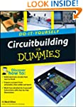 Circuitbuilding Do-It-Yourself For Du...