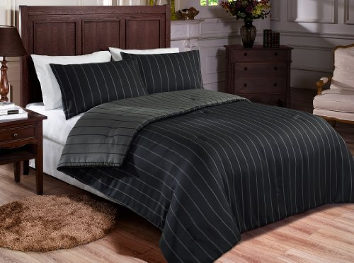 Duvet Covers Twin Size