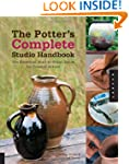 The Potter's Complete Studio Handbook...