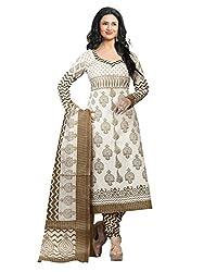 Trendz Printed Dress Material(TD_Divyanka)