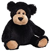 "Gund Nutmeg Bear 12"" Plush by Gund"
