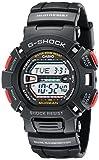 [カシオ]CASIO 腕時計 G-SHOCK ジーショック MUDMAN G-9000-1 マッドマン メンズ [逆輸入品]