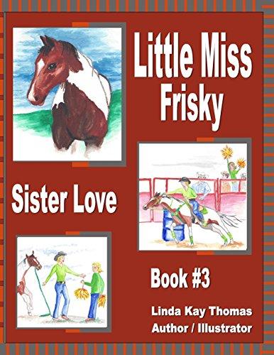 little-miss-frisky-sister-love-volume-3