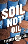 Soil Not Oil: Environmental Justice i...