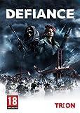 Defiance (PC) (輸入版)