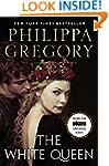 The White Queen: A Novel (Cousins War...