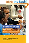 Connected Code: Why Children Need to...