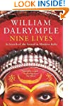 Nine Lives: Encounters With The Holy...