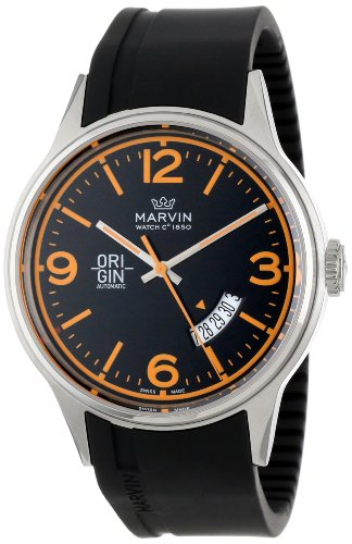 Marvin M108.14.83.94