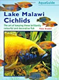 Lake Malawi Cichlids (AquaGuide)
