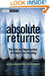 Absolute Returns: The Risk and Opport...