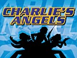 Charlie's Angels (1976): Angels at Sea