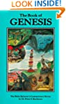 Genesis Commentary (The Bible Believe...
