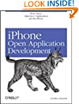 iPhone Open Application Development:...