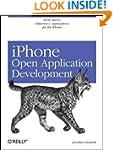 iPhone Open Application Development:...