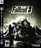 Fallout 3 Greatest Hits