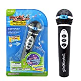 A-forest Mikrofon Spielzeug Spielzeug Songs Microphone Toys...