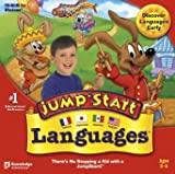 Product B000RZ7DL2 - Product title Jumpstart Languages