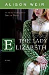 The Lady Elizabeth