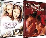 echange, troc Pack mai 09 entre filles - Loving Annabelle + Drifting Flowers