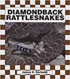 img - for Diamondback Rattlesnakes (Checkerboard Books) book / textbook / text book