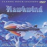 echange, troc HAWKWIND - Classic Rock Legends