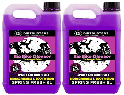 blackberry-bio-bike-bicycle-motorbike-motorcycle-cleaner-2-x-5-litres-with-muck-munching-microbes-an