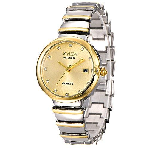 women-quartz-watches-fashion-personality-leisure-outdoor-metal-w0544