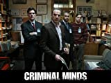 Criminal Minds: Fear and Loathing