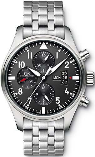 iwc-pilots-chronograph-automatic-stainless-steel-mens-watch-iw377704
