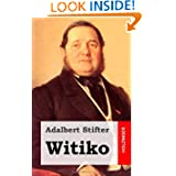 Witiko (German Edition)