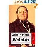 Witiko (German Edition)