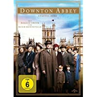 Suchergebnis auf Amazon.de für: International: LOVEFiLM DVD Verleih
