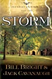 Storm: 1798-1800 (The Great Awakenings Series #3) (1582294933) by Bright, Bill