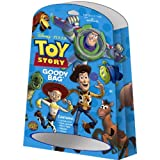 Hallmark Toy Story 3 Pre-Filled Goody Bag