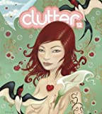 Clutter Magazine #12