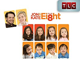 Jon & Kate Plus 8 Season 1