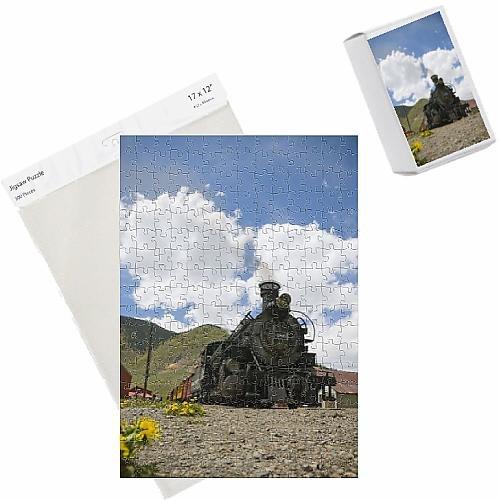 photo-jigsaw-puzzle-of-durango-a-silverton-train