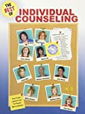 img - for The Best of Individual Counseling: Activities for Use in Individual Counseling book / textbook / text book