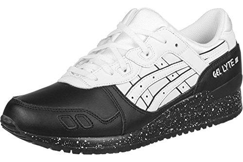 asics-gel-lyte-iii-oreo-pack-sneakers-unisex-white-us-9-eur-425-cm-27