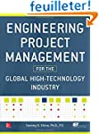 Engineering Project Management for th...