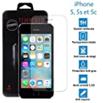 TOPACCS - Apple Iphone 5 5s 5c SE - V...