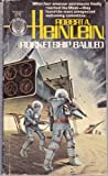 Rocket Ship Galileo (0345260686) by Heinlein, Robert A.